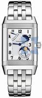 Replica Jaeger-LeCoultre Reverso Grande Sun Moon Mens Wristwatch Q3048120