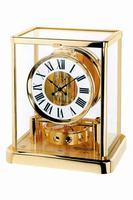 Replica Jaeger-LeCoultre Atmos Classique Clocks  Q5101202