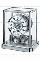 Replica Jaeger-LeCoultre Atmos Classic Phases de Lune Clocks Wristwatch Q5112202
