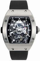Replica Richard Mille RM 003 V2 Mens Wristwatch RM003-V2-Ti
