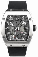 Replica Richard Mille RM 005 Mens Wristwatch RM005Ti