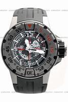 Replica Richard Mille RM 028 Diver Mens Wristwatch RM028