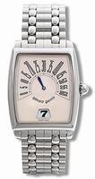 Replica Gerald Genta  Mens Wristwatch RSO-M-10-439-B1-BD