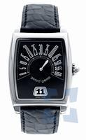 Replica Gerald Genta  Mens Wristwatch RSO.M.10.004.CN.BA