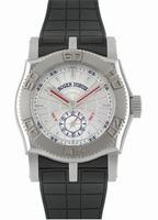 Replica Roger Dubuis Easy Diver Mens Wristwatch SE43.14.9.03.53R