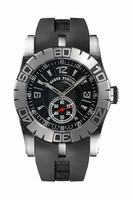 Replica Roger Dubuis Easy Diver Mens Wristwatch SED46.14.C9.NCP.G91