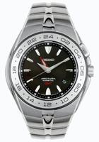 Replica Seiko Arctura Mens Wristwatch SUN003