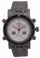 Replica Swiss Military Delta Force Mens Wristwatch SM1745