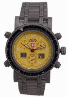 Replica Swiss Military Delta Force Mens Wristwatch SM1748
