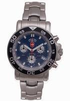 Replica Swiss Military Navy Diver Mens Wristwatch SM1832