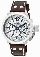 Replica TW Steel CEO Canteen Mens Wristwatch CE1007
