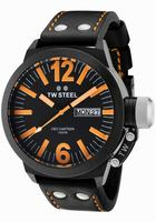 Replica TW Steel Canteen Mens Wristwatch CE1027