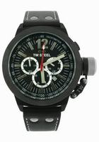 Replica TW Steel Canteen Mens Wristwatch CE1033