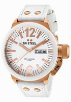 Replica TW Steel Canteen Mens Wristwatch CE1035