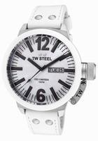 Replica TW Steel CEO Canteen Mens Wristwatch CE1038