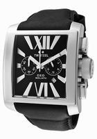 Replica TW Steel CEO Goliath Mens Wristwatch CE3006