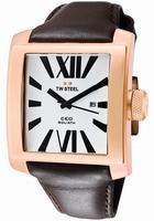 Replica TW Steel CEO Goliath Womens Wristwatch CE3007
