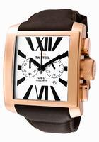 Replica TW Steel CEO Goliath Mens Wristwatch CE3009