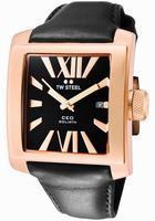 Replica TW Steel CEO Goliath Womens Wristwatch CE3010