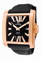 Replica TW Steel CEO Goliath Mens Wristwatch CE3011