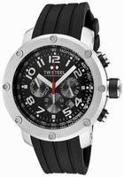 Replica TW Steel Grandeur Tech Mens Wristwatch TW120