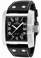 Replica TW Steel Goliath Mens Wristwatch TW19