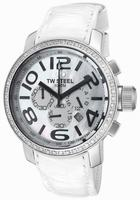 Replica TW Steel Canteen Mens Wristwatch TW54