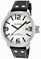 Replica TW Steel Icon Mens Wristwatch TW620