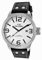 Replica TW Steel Icon Mens Wristwatch TW621