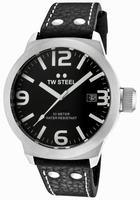 Replica TW Steel Icon Mens Wristwatch TW622