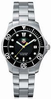Replica Tag Heuer Aquaracer Quartz Mens Wristwatch WAB1110.BA0800