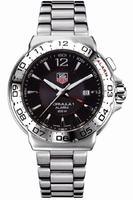Replica Tag Heuer Formula 1 Mens Wristwatch WAC111A.BA0850