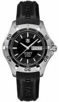 Replica Tag Heuer Aquaracer Automatic Mens Wristwatch WAF2010.FT8010
