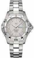 Replica Tag Heuer Aquaracer Automatic Mens Wristwatch WAF2011.BA0818
