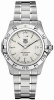 Replica Tag Heuer Aquaracer Automatic Mens Wristwatch WAF2111.BA0806