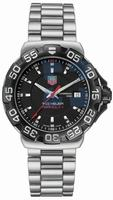 Replica Tag Heuer Formula 1 Mens Wristwatch WAH1110.BA0850