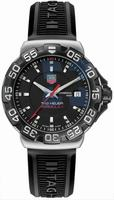 Replica Tag Heuer Formula 1 Mens Wristwatch WAH1110.BT0714