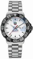 Replica Tag Heuer Formula 1 Mens Wristwatch WAH1111.BA0850