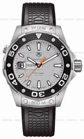 Replica Tag Heuer Aquaracer 500M Quartz Mens Wristwatch WAJ1111.FT6015