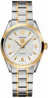Replica Tag Heuer Carrera Mens Wristwatch WV2250.BD0791