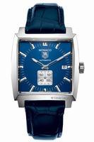 Replica Tag Heuer Monaco Automatic Mens Wristwatch WW2111.FC6204