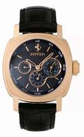 Replica Panerai Ferrari Perpetual Calendar Mens Wristwatch FER00016