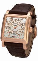 Replica Franck Muller Conquistador Cortez Large Mens Wristwatch 1000 K SC REL