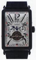 Replica Franck Muller Master Banker Tourbillon Large Mens Wristwatch 1350 T MB-2