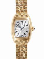 Replica Franck Muller Casablanca Midsize Ladies Ladies Wristwatch 2500QZ