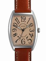 Replica Franck Muller Casablanca Large Mens Wristwatch 2852CASA