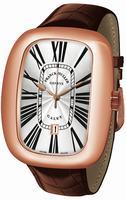 Replica Franck Muller Galet Midsize Ladies Ladies Wristwatch 3000 K SC DT R