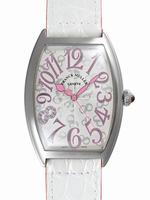 Replica Franck Muller Color Dream Large Unisex Unisex Wristwatch 5850 B SC