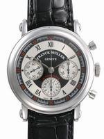 Replica Franck Muller Endurance GT Large Mens Wristwatch 7002CC