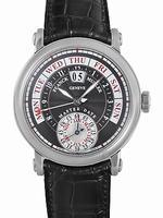 Replica Franck Muller Master Date Large Mens Wristwatch 7002S6GGDT